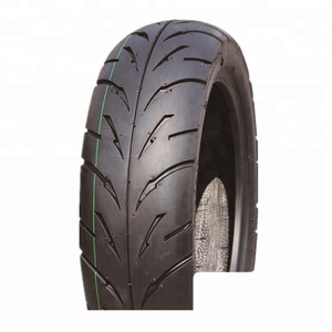 SCOOTER TYRE 120 70 12