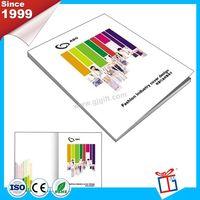 Designer comfortable flyer printing services