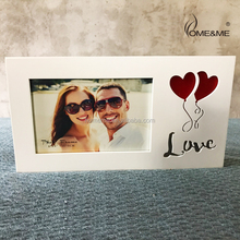 digital photo frame sexy woman funia frame photo