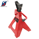 3 ton capacity mobile home motorcycle car jack stand