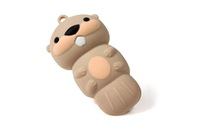 Sea Otter Usb Flash Drive - Buy Usb Flash Drive Product on Alibaba.com