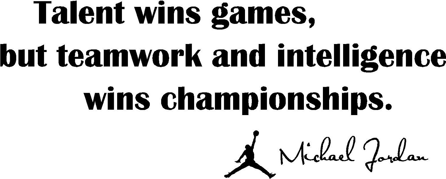 Cheap Sayings Basketball Find Sayings Basketball Deals On