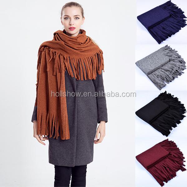 251aec1486a Grossiste écharpe foulard homme-Acheter les meilleurs écharpe ...