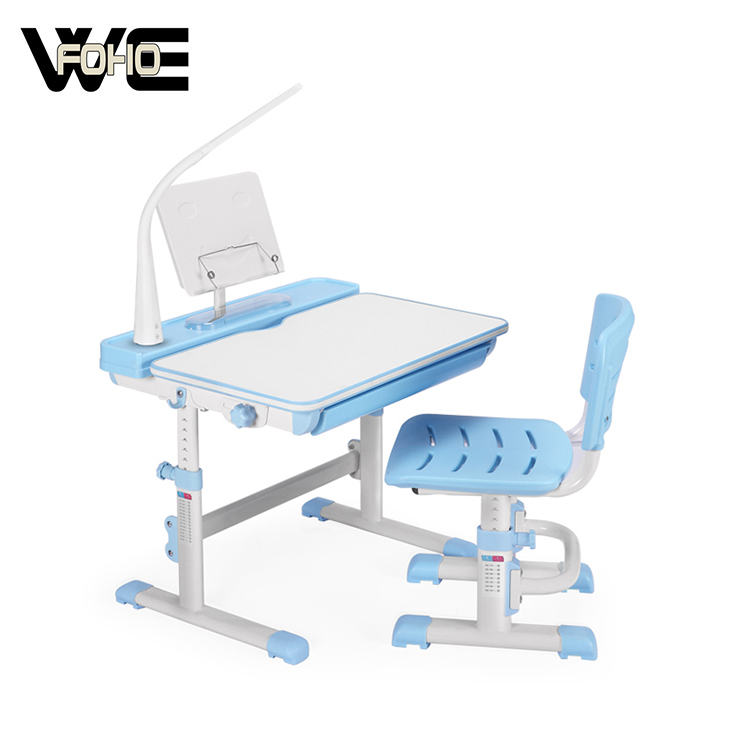 Awesome Adjustable Kids Study Desk Chair Drawing Writing Table Set Drafting Children Buy Kids Desk Adjustable Tilt Table Kids Study Desk Chair Product On Creativecarmelina Interior Chair Design Creativecarmelinacom