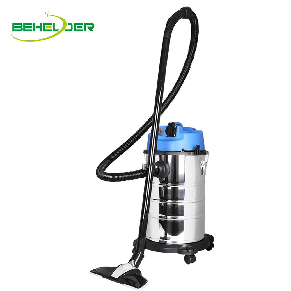 Car Wash Vacuum Cleaner >> Middle East Market Car Wash Drum Vacuum Cleaner Bj122 With Blow Buy Car Wash Vacuum Cleaner Middle East Market Vacuum Cleaner Blwoing Function