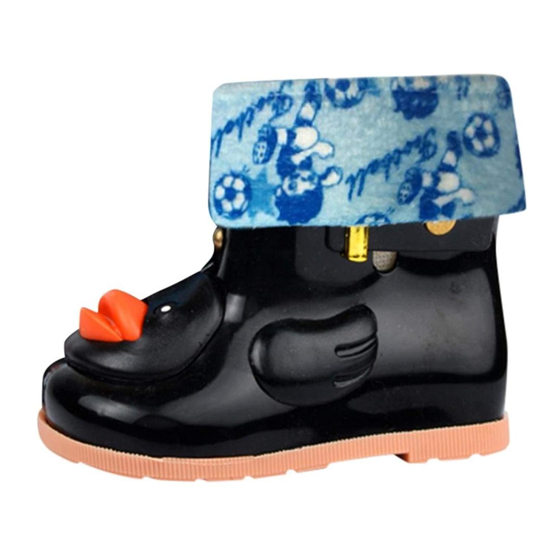 372b75ed9c792 Cheap Duck Rain Shoes, find Duck Rain Shoes deals on line at Alibaba.com