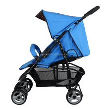 baby stroller china