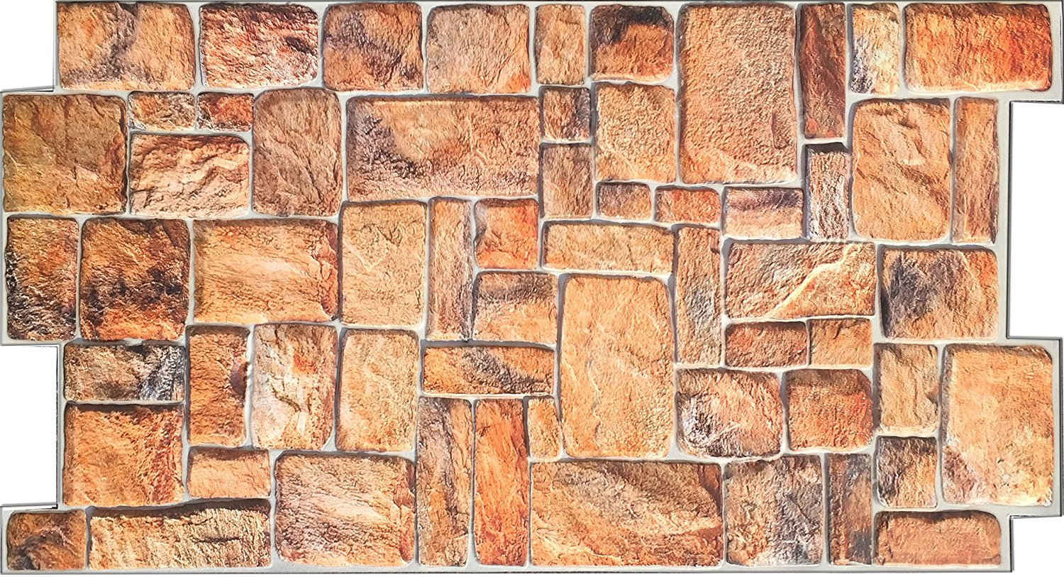 Cheap Natural Stone Tile Wall, find Natural Stone Tile Wall deals on ...