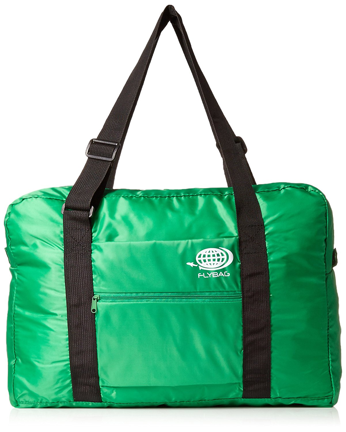 FLYBAG (fly bag) <2nd> Travel bag / tote bag (all eight) (Green) (japan import)