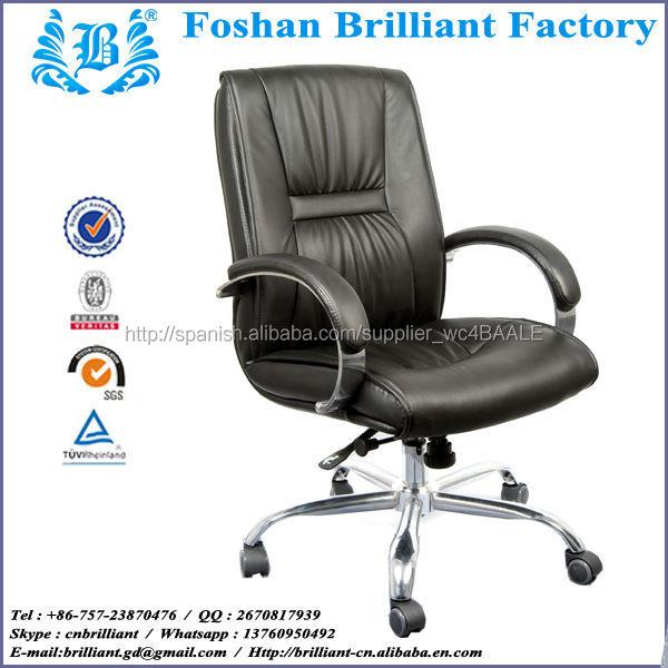 sillas oficina carrefour BF-8918A-1-Sillas de oficina-Identificación ...