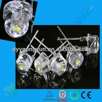 Ss Light Led 5050 Bright - Buy Led Module For Letter Product on ...