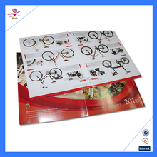 sample leaflet design sample leaflet design suppliers and manufacturers at alibabacom