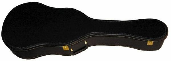 Mi0018 Unique Design High Quality Acoustic Guitar Bag