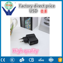 Electric power generation 12V 2A canon ac adapter k30290