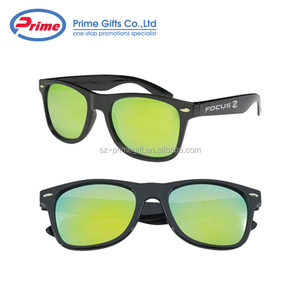 d4199cc76f6 Wholesale Sports Sunglasses China