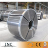 high quality product dc01 CRC scrap / cold rolled steel coil , strips /galvanized steel coil