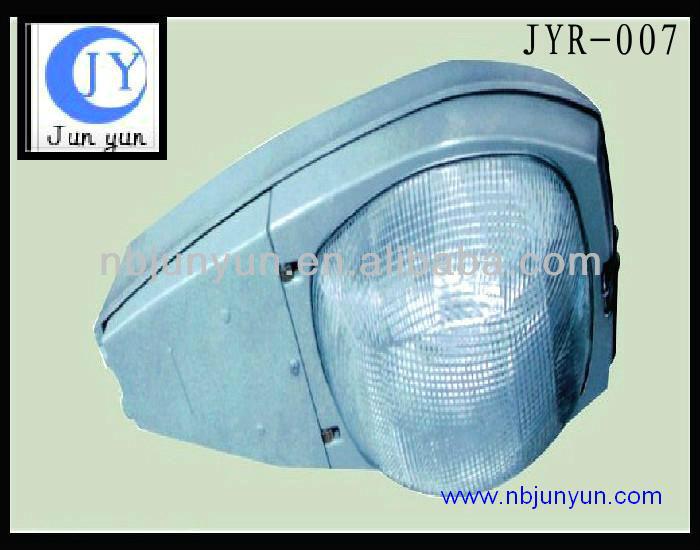 E40 Hps 400w Sodium Street Lighting