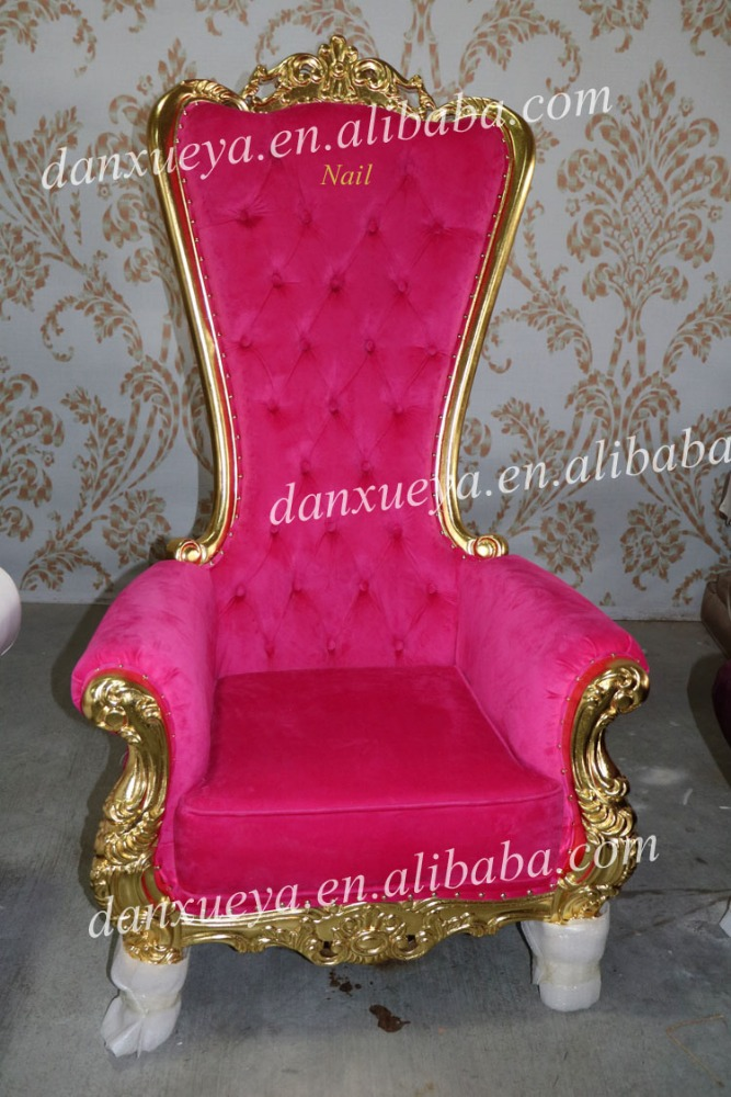 China throne chairs wholesale 🇨🇳 - Alibaba
