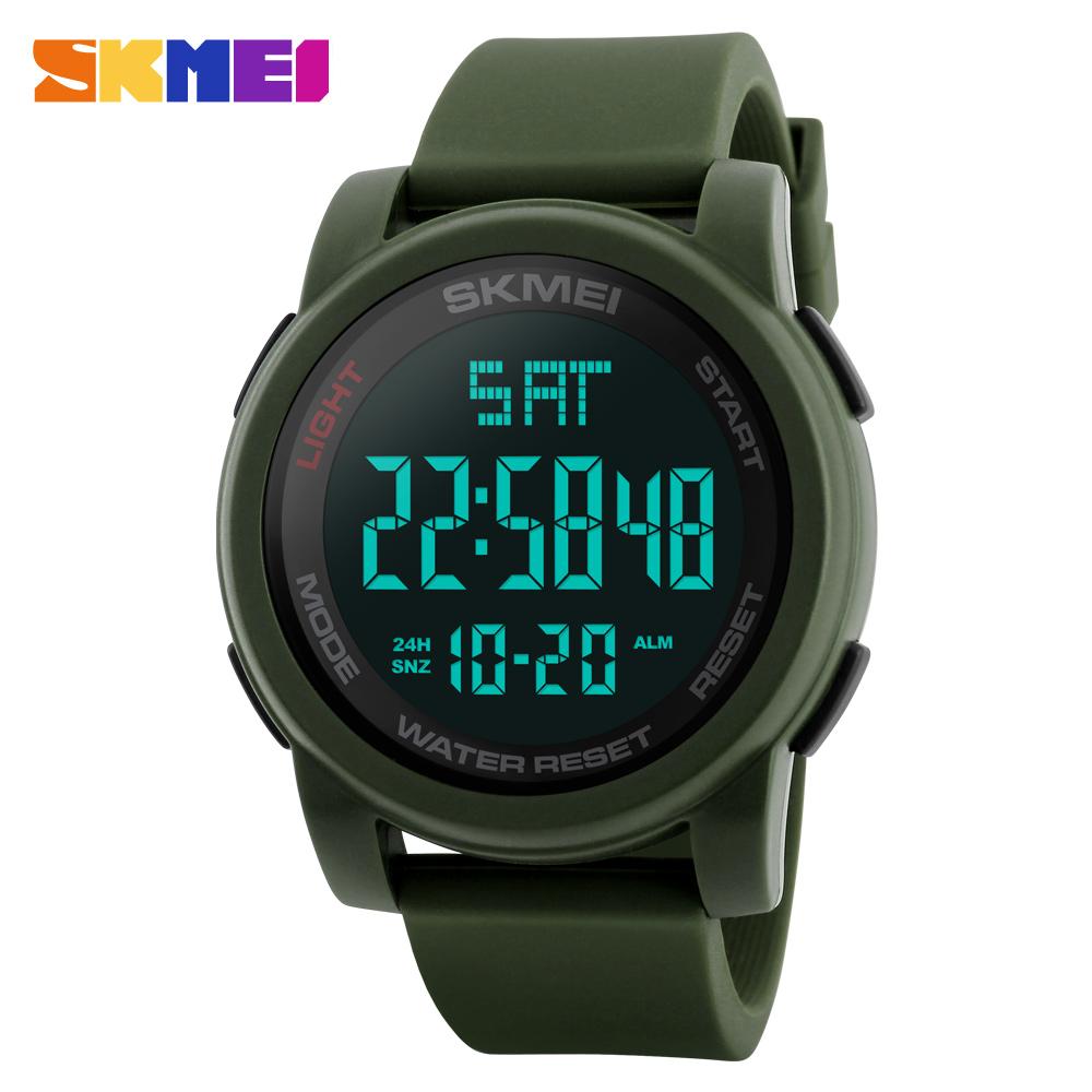 9f04552cb مصادر شركات تصنيع العسكرية الساعات الرقمية الوقت والعسكرية الساعات الرقمية  الوقت في Alibaba.com