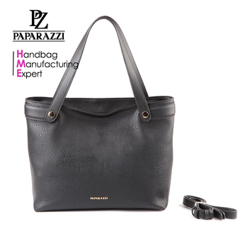 ba0f4ac201d 5207 2017 Paparazzi Made In Myanmar Fashion Products Pu Leather Names Of  Branded Bags - Buy Names Of Branded Bags,Myanmar Fashion Products,Made In  ...