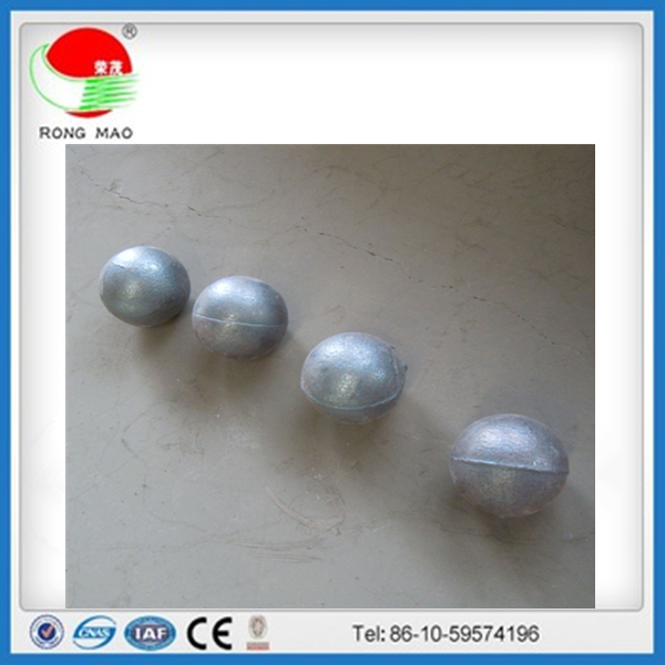 High quality steel grinding balls for cements, mines, <strong>coal</strong>