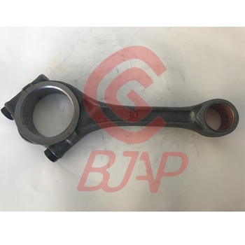 BJAP  con rod 3371614 02130671 0213 0571 Connecting Rod for FL912 Engine