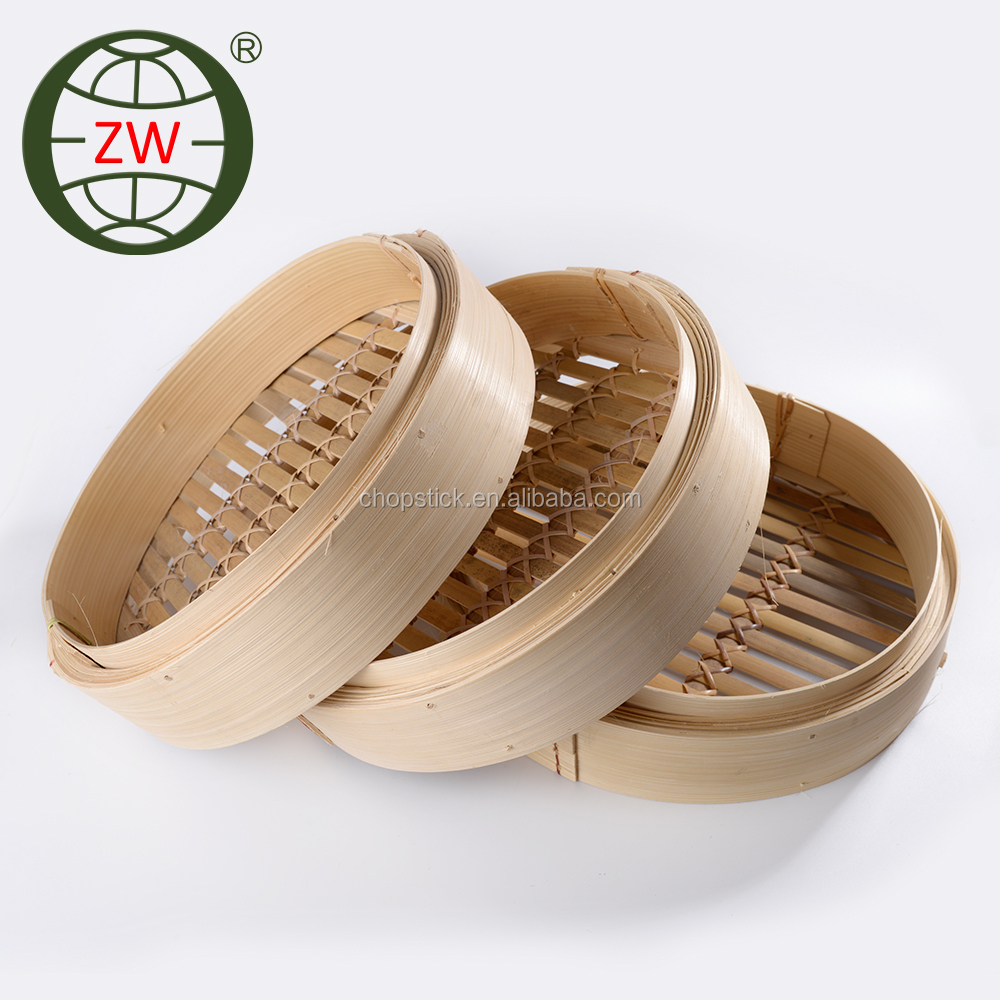 portable commercila Food Steamer from China
