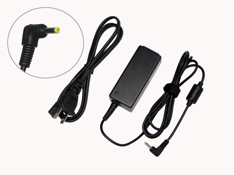 HP Mini 210-1119TU Notebook Broadcom Bluetooth Drivers (2019)