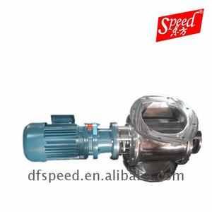 Quality Assurance unloading discharge valve for sale