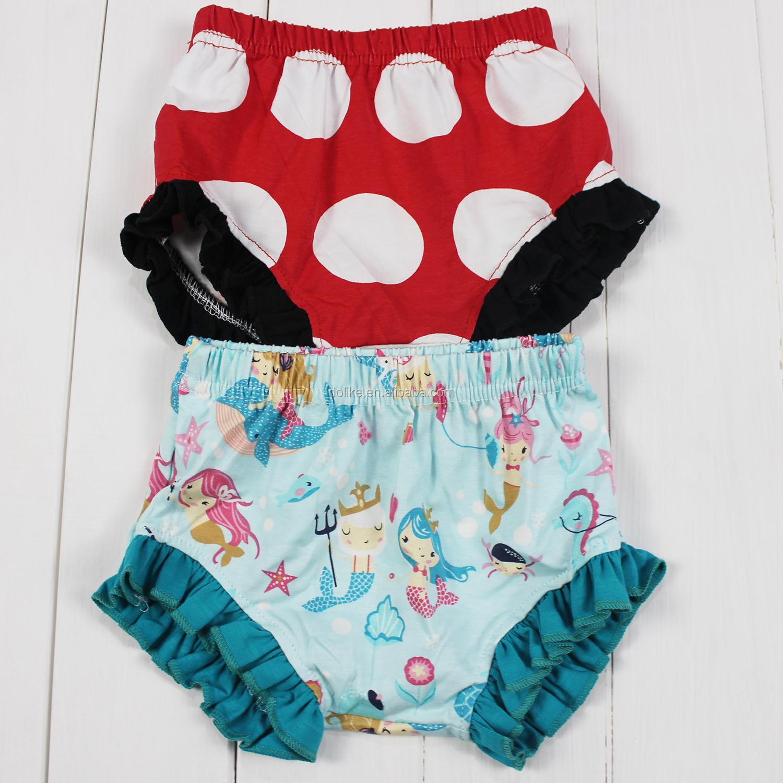 女の赤ちゃん服無地秋のベビードレス女の子のドレスのデザイン