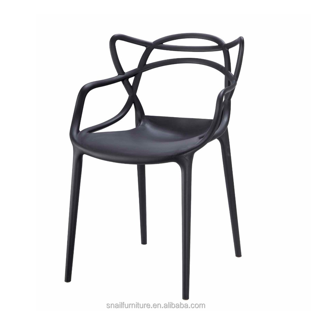 polypropylene plastic chair plastic stadium chair price SL-7071