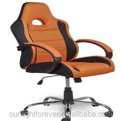 2017 new style of Italy Affordable Colorful Office Chair Gaming chair,computer chair