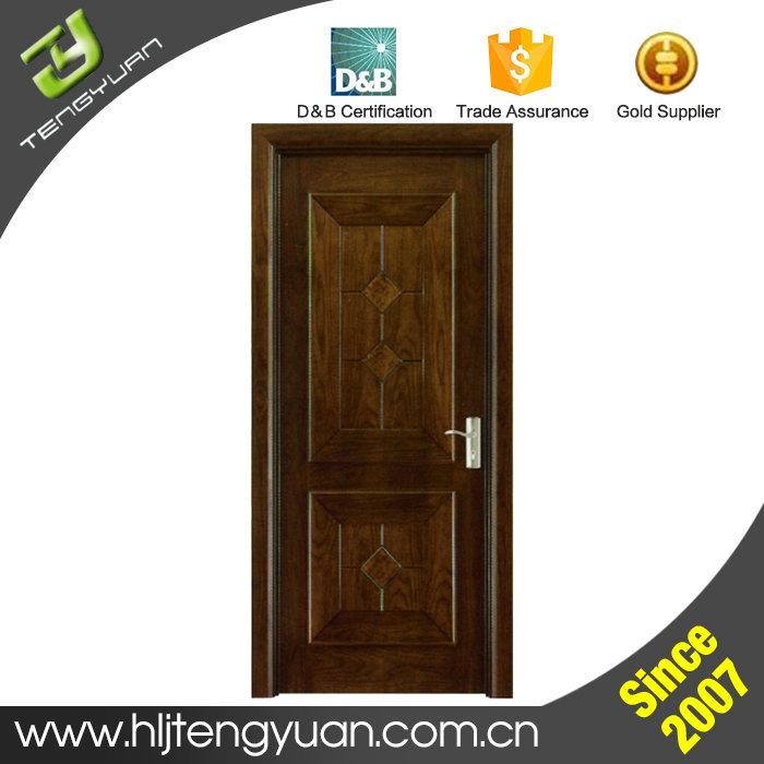American Wood Door, American Wood Door Suppliers and Manufacturers ...