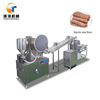 mini spring roll pastry machine maker