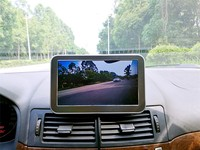 blind spot camera 12V 24V for truck car RV,blind spot detection system