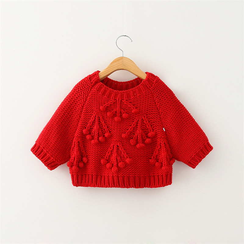 b363164c8d0f Cheap Baby Sweaters Knit Patterns