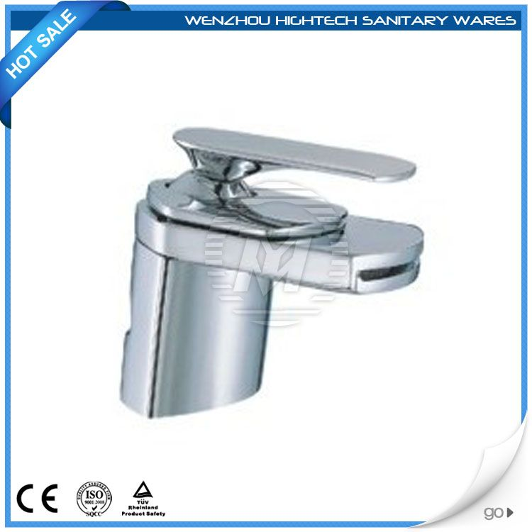 High Quality Low Price Child Lock Basin Water Faucet - Buy Child ...