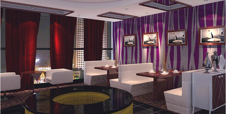 Modern Restaurant Furniture Booth Designs Buy Restaurant