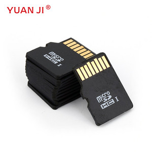 Portable japan mobile 128MB 256MB 512MB bulk SD memory card