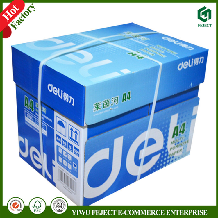 2015 High Quality Cheap Double A4 Paper,Copy Paper A4 Indonesia ...