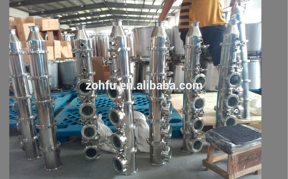 Home Water Distilling Supplies ~ Home distiller mini distillation equipment alcohol