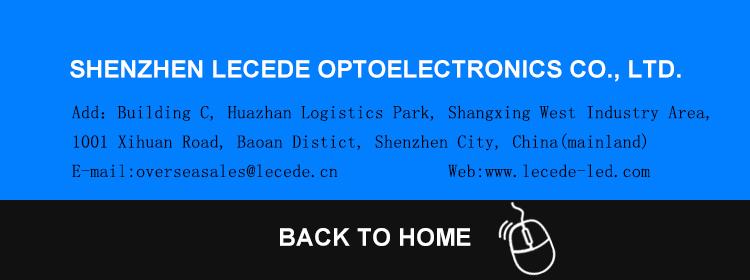 Farbenreiches Plakat-Digital P10 im Freien geführte Anzeige, die Fernsehanschlagtafel-Zeichen vom China-Hersteller annonciert
