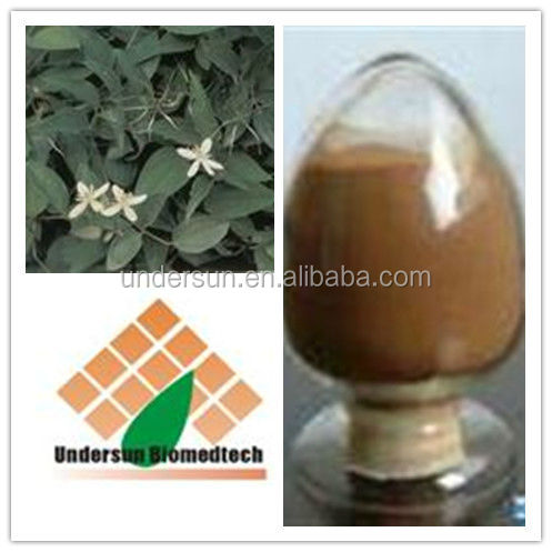 100% Natural wei ling xian extract or Radix Clematidis Extract