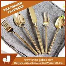 Innovative new products white melamine tableware from chinese merchandise