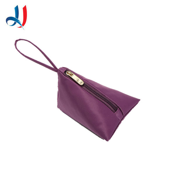 OEM Wholesale Alibaba China Dongguan All Vintage Style Wallets , Latest Fashion Wallet for Mens