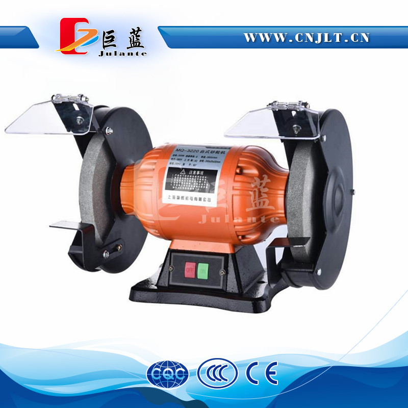 Bench Grinder Switch Wiring Explained Diagrams. Bench Grinder Switch Wholesale Suppliers Alibaba Basic Electrical Wiring. Wiring. Wiring Bench Diagram Grinder Pro B6cb At Scoala.co