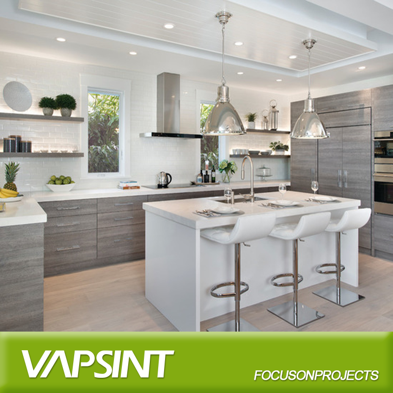 Modern outdoor kitchen cupboard cabinets flat pack made in for Flat pack outdoor kitchen