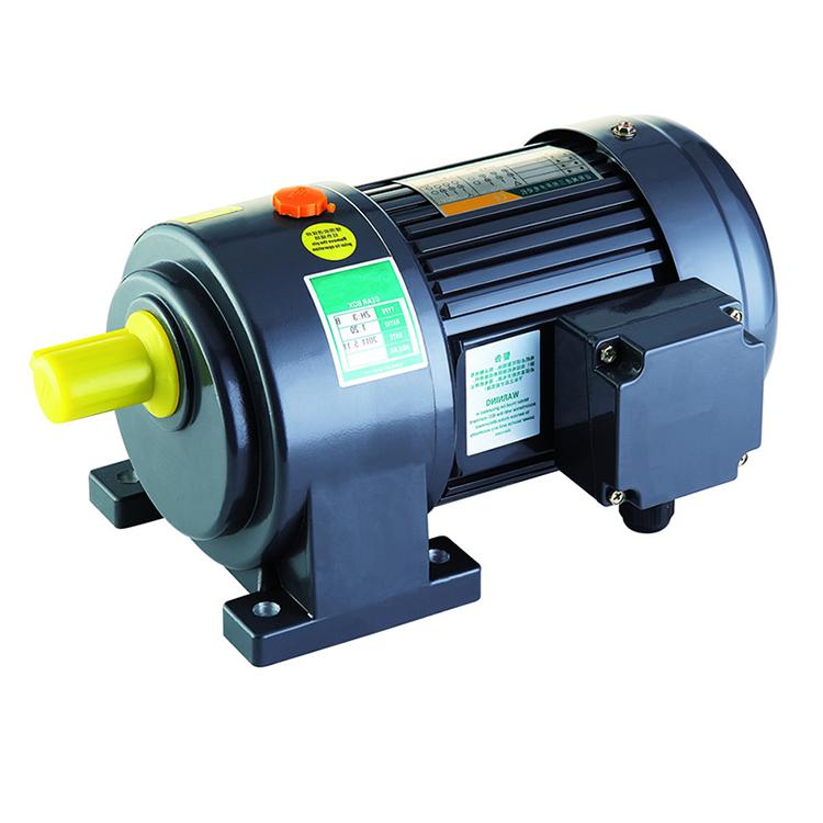 Wholesaler 2 5 Hp Electric Motor 2 5 Hp Electric Motor