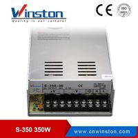 110VAC(220VAC) to 12vDC Power transformer ac dc 350 watt led power supply