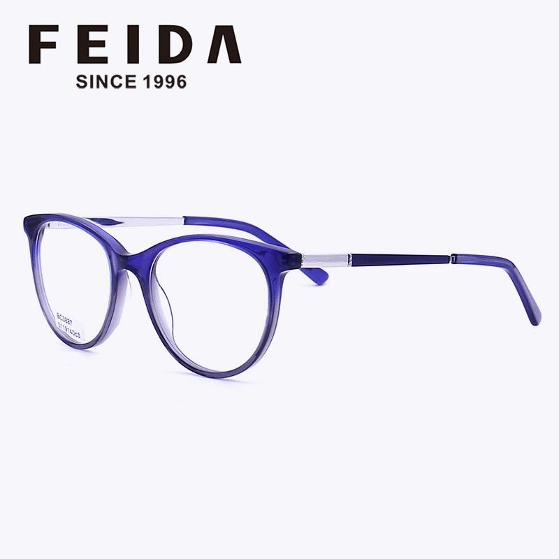 e750047c2 مصادر شركات تصنيع الكورية النظارات المستديرة والكورية النظارات المستديرة في  Alibaba.com